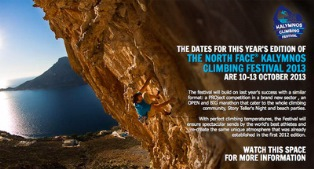north face 2013 - slide 2